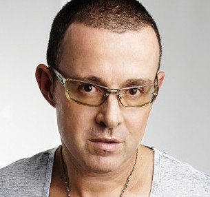 Judge Jules Wiki, Bio, Wife, Divorce and Net Wortha