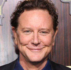 Judge Reinhold Wiki, Wife, Plastic Surgery and Net Worth