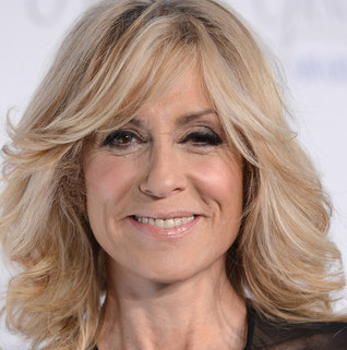 Judith Light Wiki, Husband, Divorce, Cancer and Net Worth