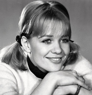 judy geeson dailymotionjudy geeson now, judy geeson dailymotion, judy geeson where is she now, judy geeson 2015, judy geeson imdb, judy geeson weight loss, judy geeson mad about you, judy geeson poldark, judy geeson hot, judy geeson feet, judy geeson current photo