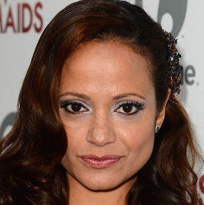 Judy Reyes Wiki, Married, Husband or Boyfriend/Partner