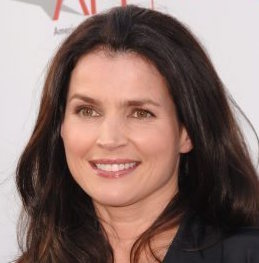 Julia Ormond Wiki, Husband, Divorce, Boyfriend and Net Worth