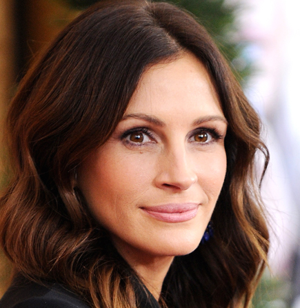 Julia Roberts Wiki, Husband, Pregnant, Baby and Net Worth
