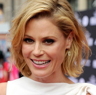 Julie Bowen Wiki, Husband, Pregnant, Baby and Net Worth