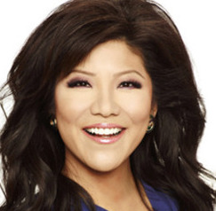 Julie Chen Wiki, Husband, Child, Plastic Surgery and Net Worth