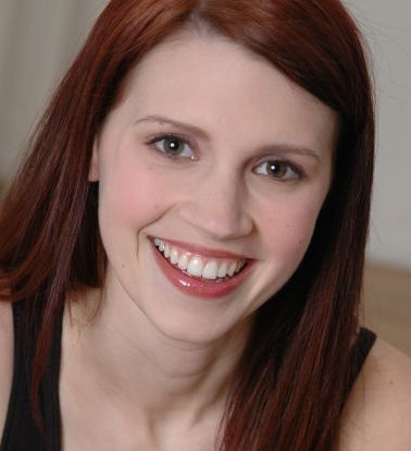 Julie McNiven Wiki, Bio, Husband, Divorce and Hot