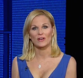 huddy single girls Dating offers shop garden shop  ex-fox news anchor juliet huddy says donald trump tried to kiss her in a lift  the alleged incident has similarities with the claims of other women who .