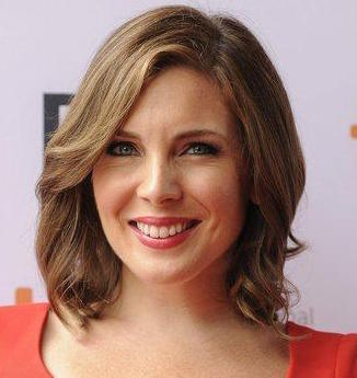 June Diane Raphael Wiki, Bio, Husband, Divorce and Boyfriend