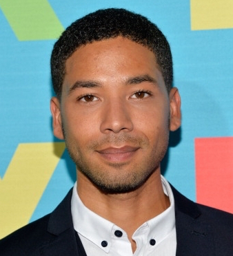 Jussie Smollett Wiki, Bio, Girlfriend, Dating or Gay, Shirtless