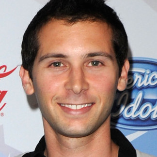 justin Berfield gay