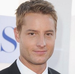 Justin Hartley Wiki, Wife, Divorce, Girlfriend or Gay and Net Worth