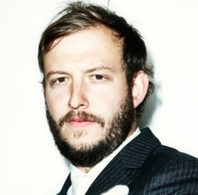 Justin Vernon Wiki, Married, Girlfriend or Gay and Net Worth