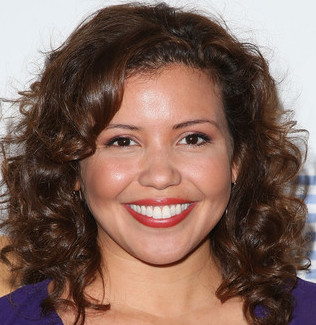 Justina Machado Wiki, Bio, Married, Husband or Boyfriend