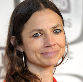 Justine Bateman Wiki, Husband, Divorce, Boyfriend and Net Worth