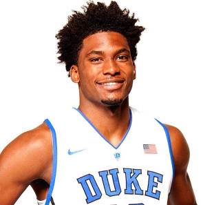 Justise Winslow Wiki, Bio, Height, Girlfriend, Dating and Ethnicity