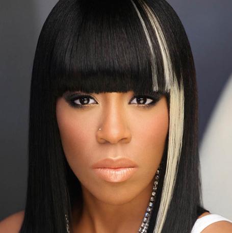 K Michelle Son Michelle Wiki, Husband or Boyfriend, Son and Net Worth
