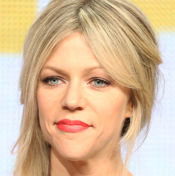 Kaitlin Olson Wiki, Married, Husband, Pregnant and Net Worth