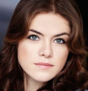 Kaniehtiio Horn Wiki, Bio, Age, Boyfriend and Net Worth