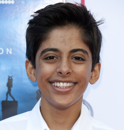 Karan Brar Wiki, Bio, Parents, Girlfriend and Dating