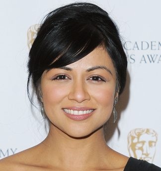 Karen David Wiki, Bio, Husband, Divorce or Boyfriend and Ethnicity