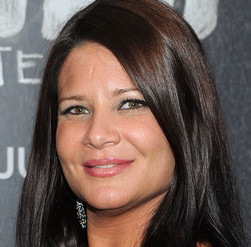 karen gravano weight loss