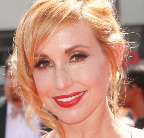 Kari Byron Wiki, Bio, Husband, Pregnant and Net Worth