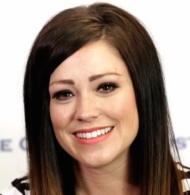 Kari Jobe Wiki, Married, Husband or Boyfriend and Net Worth