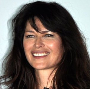 karina lombard married