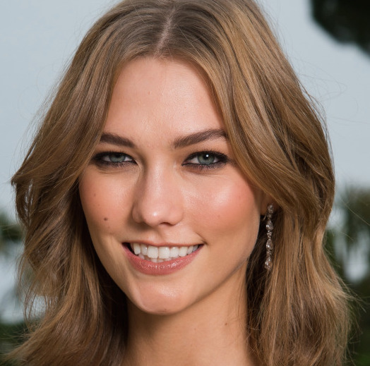 Karlie Kloss Wiki, Boyfriend, Dating and Net Worth