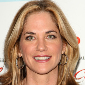 Kassie DePaiva Wiki, Husband, Divorce, Children and Net Worth
