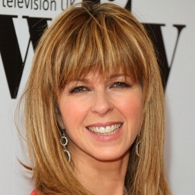 Kate Garraway Wiki, Husband, Divorce, Boyfriend and Salary, Net Worth