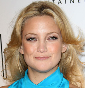 Kate Hudson Wiki, Husband, Divorce, Boyfriend and Net Worth