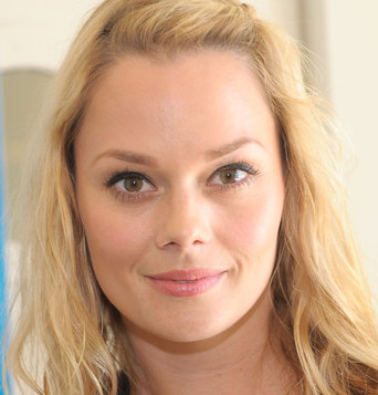 Kate Levering Wiki, Bio, Husband, Pregnant/Baby and Net Worth