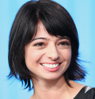 Kate Micucci Wiki, Married, Husband or Boyfriend
