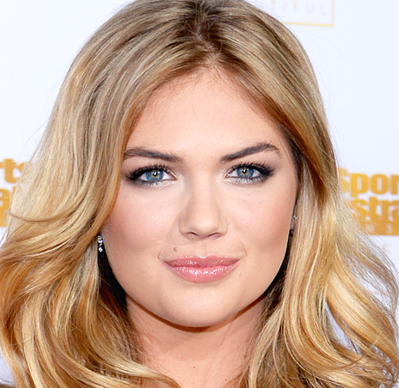 Kate Upton Wiki, Boyfriend, Dating and Net Worth