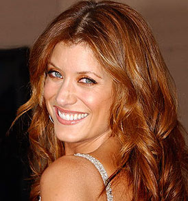 Kate Walsh Wiki, Husband, Divorce, Boyfriend or Lesbian