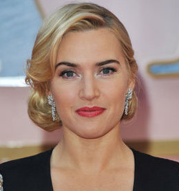 Kate Winslet Wiki, Husband, Divorce, Boyfriend and Net Worth Kate Winslet Wiki