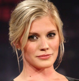 Katee Sackhoff Wiki, Married, Husband or Boyfriend, Dating