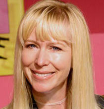 Kath Soucie Wiki, Bio, Husband, Divorce and Net Worth