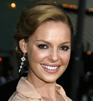 Katherine Heigl Wiki, Bio, Husband, Divorce, Pregnant and Baby