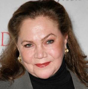 Kathleen Turner Wiki, Husband, Divorce, Young and Net Worth