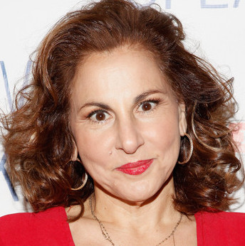 Kathy Najimy Wiki, Husband, Weight Loss and Net Worth