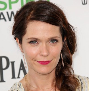 Katie Aselton Wiki, Husband, Divorce and Net Worth