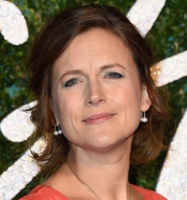 Katie Derham Wiki, Husband, Divorce, Boyfriend and Net Worth
