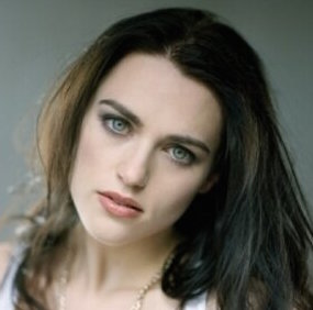 Katie McGrath Wiki, Married, Husband or Boyfriend, Dating