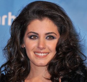 Katie Melua Wiki, Husband, Divorce, Boyfriend and Net Worth