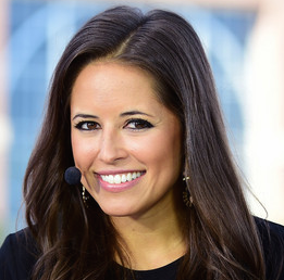 Kaylee Hartung Wiki, Married, Husband or Boyfriend and Dating