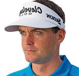 Keegan Bradley Wiki, Bio, Married, Wife or Girlfriend (Partner)