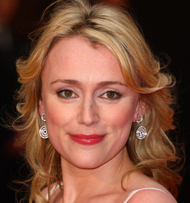 Keeley Hawes Wiki, Husband, Divorce and Boyfriend