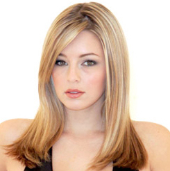 Keeley Hazell Wiki, Bio, Boyfriend, Dating and Hot